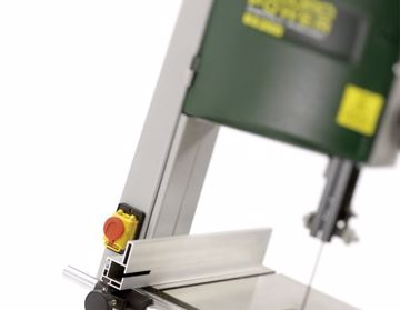 """Picture of Record Power BS300E Premium 12"""" Bandsaw"""