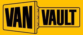 Picture for manufacturer Van Vault