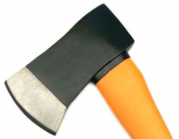 Picture of Fibre Handled Felling Axe