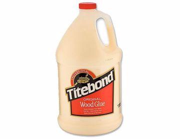 Picture of Titebond Wood Glue - Original