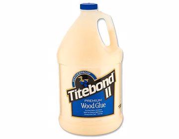 Picture of Titebond Wood Glue - II Premium