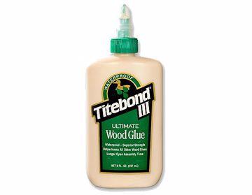Picture of Titebond Wood Glue - III Ultimate