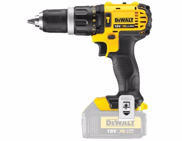Picture of DeWalt DCD785N 18v Combi Drill - Naked 'Body Only'