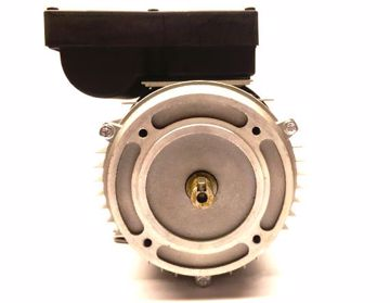 Picture of New Replacement Motor For - Elektra Beckum BAS 315, 316, 317 Bandsaw