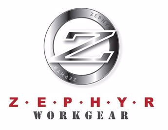 Picture for manufacturer Zephyr Workgear