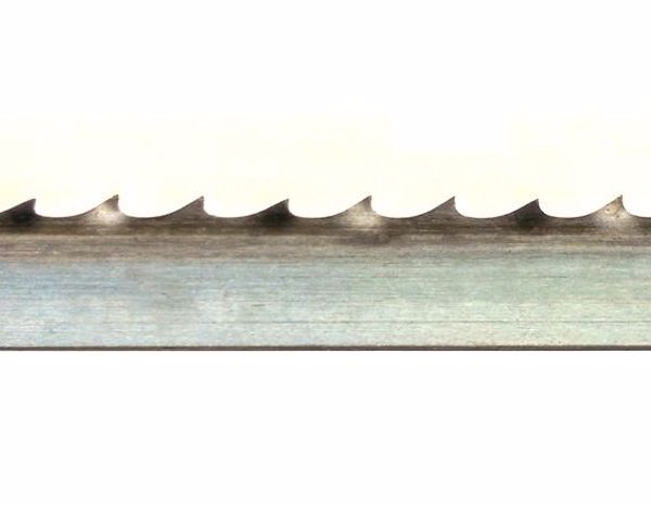 Picture of 133 inch (3378mm) Length - 1/2 inch (12.7mm) Wide Blade
