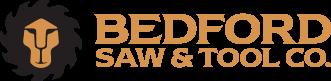 BedfordSaw